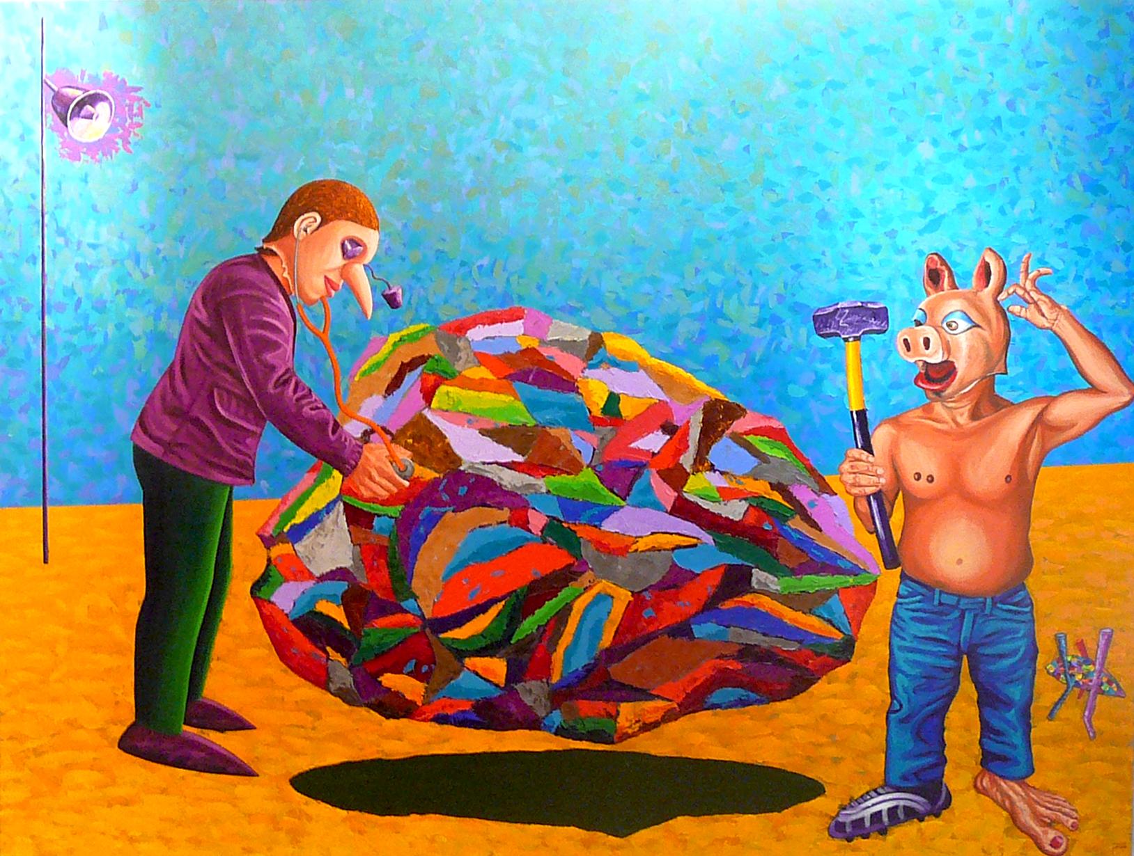 Exposición W Paccha nov 2012 023.jpg