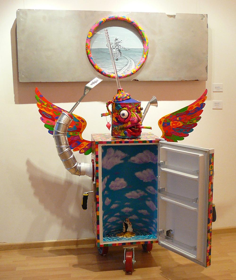 Exposición-W-Paccha-nov-2012-058.jpg