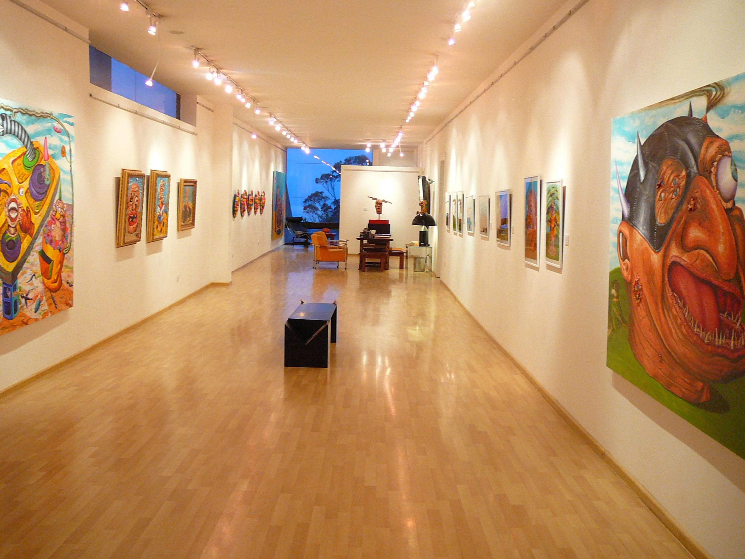 Exposición-W-Paccha-nov-2012-079.jpg