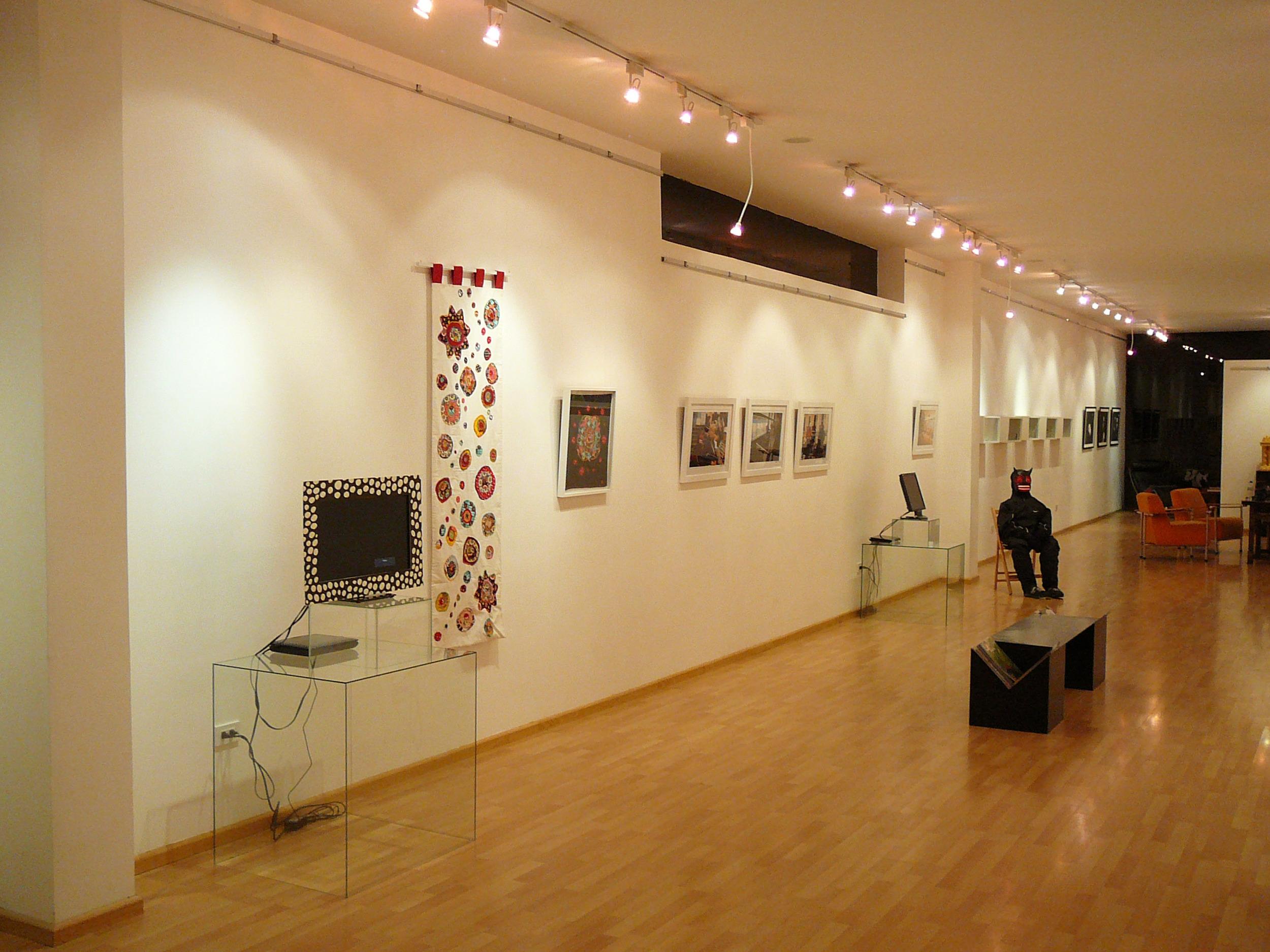 Expo de aniversario sept 20 2012 009.JPG