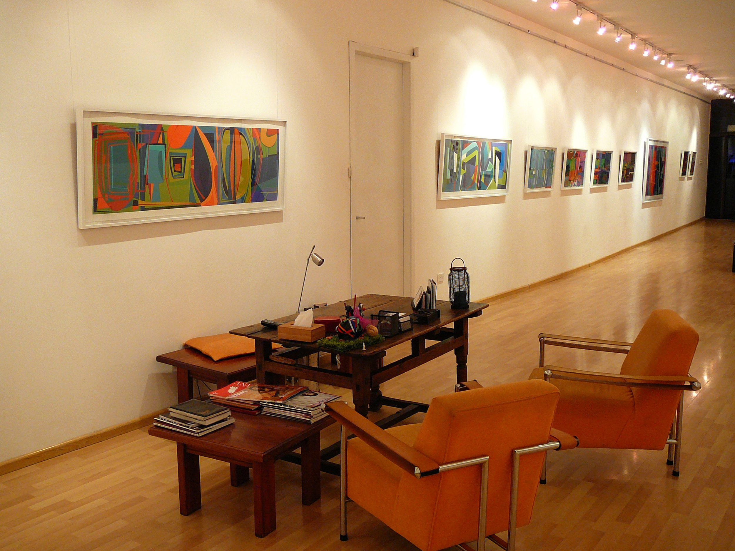 Expo de aniversario sept 20 2012 038.JPG