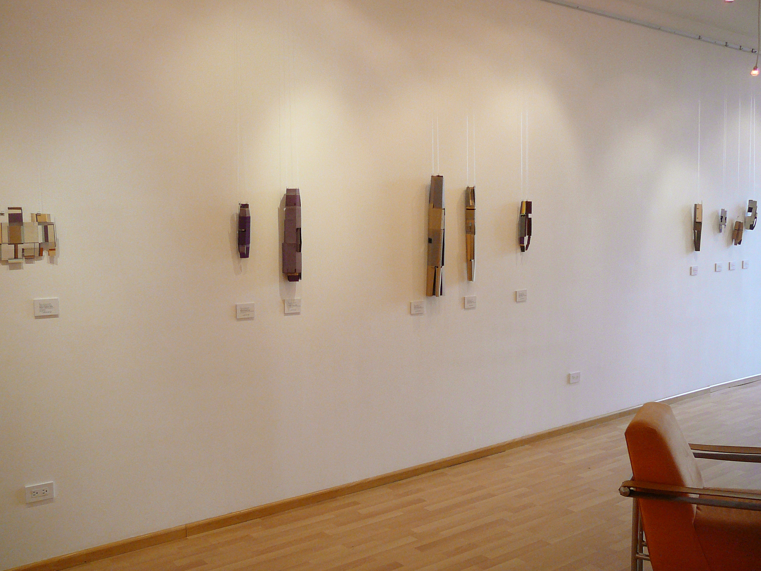 Exposición Landauer II 011.JPG