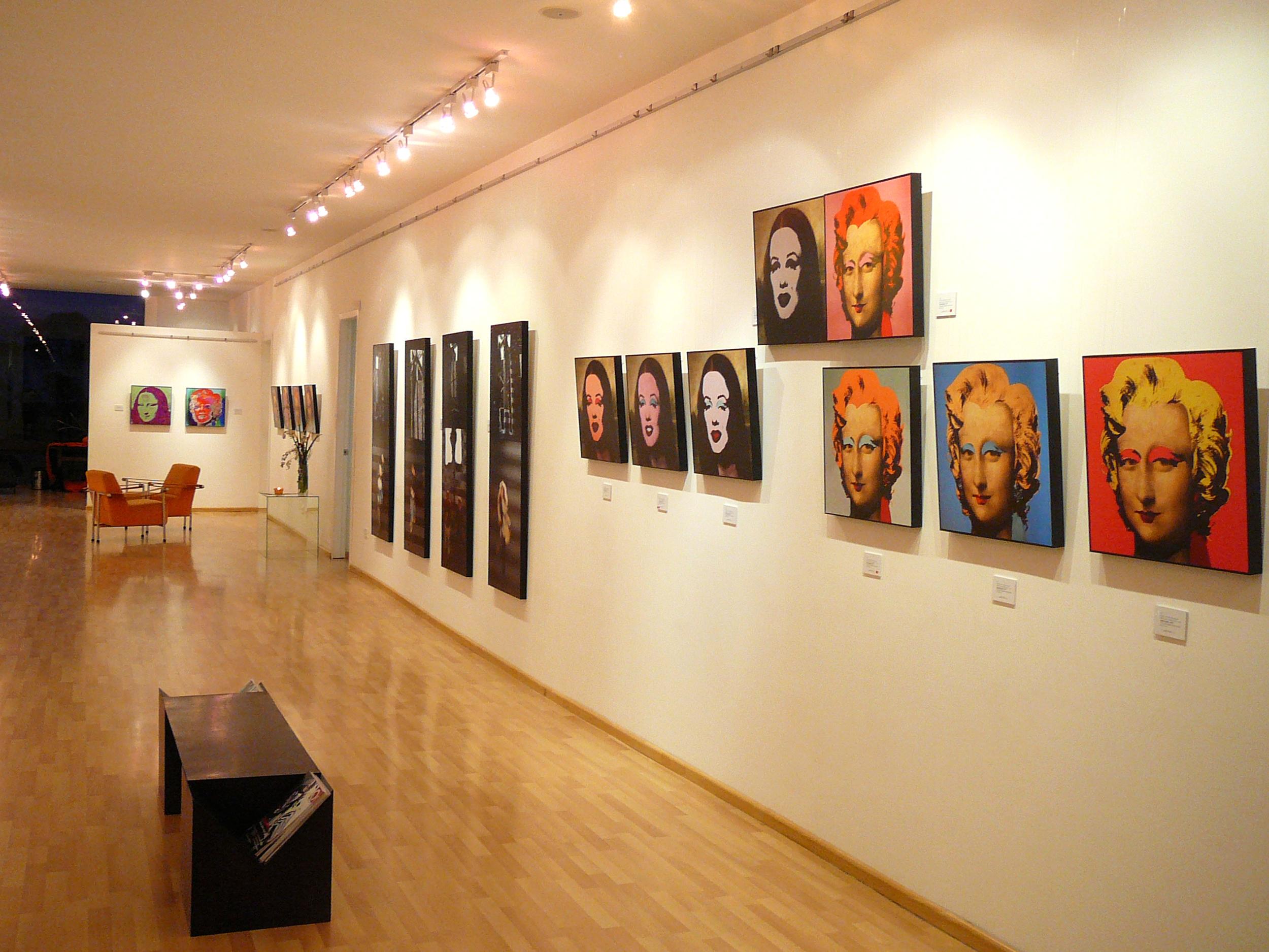 Expo + íconos 03 2012 13.jpg
