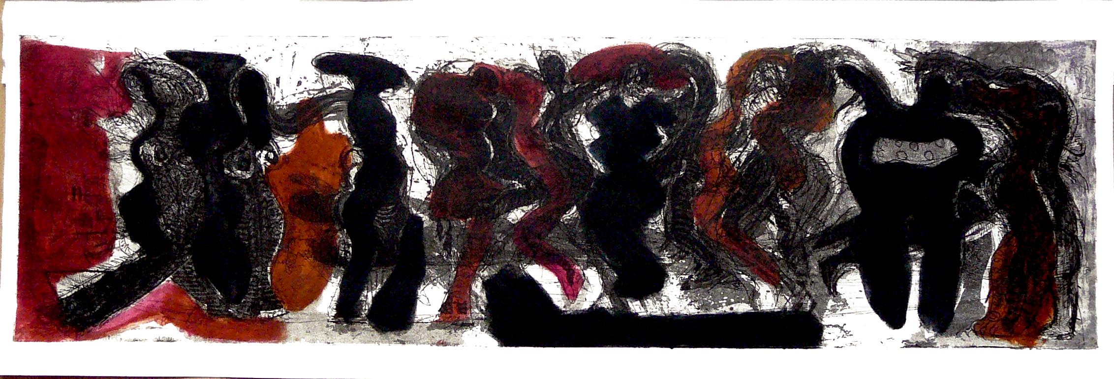 cueva nov 2011 3.jpg