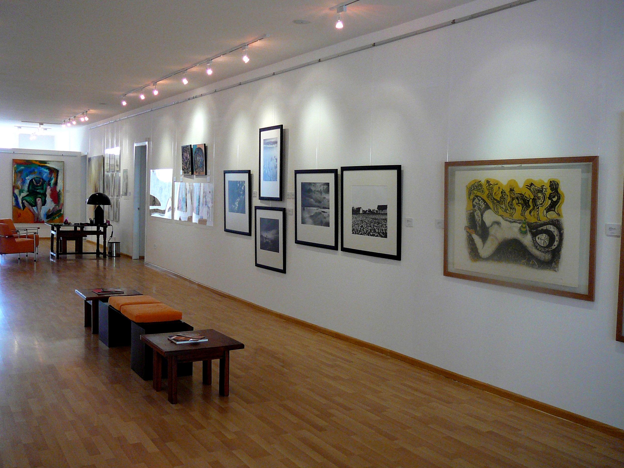 Galeria 1 4.jpg