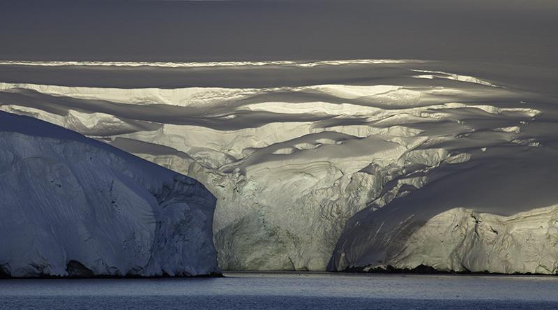 10 MG Antartida.jpg