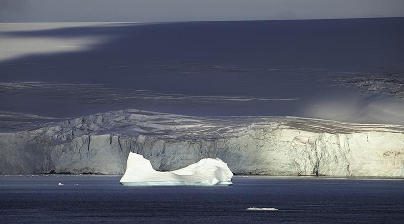 MG Antartida.jpg
