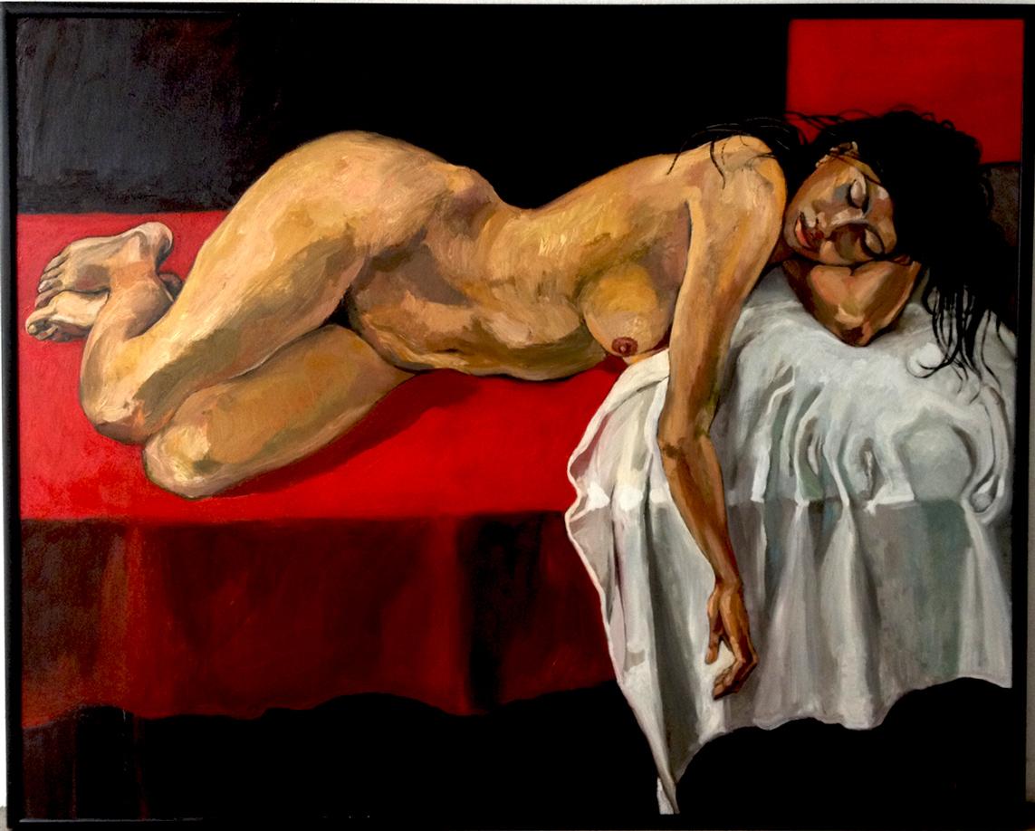 Desnudo-Viteri,-2003,-130-x-160.jpg