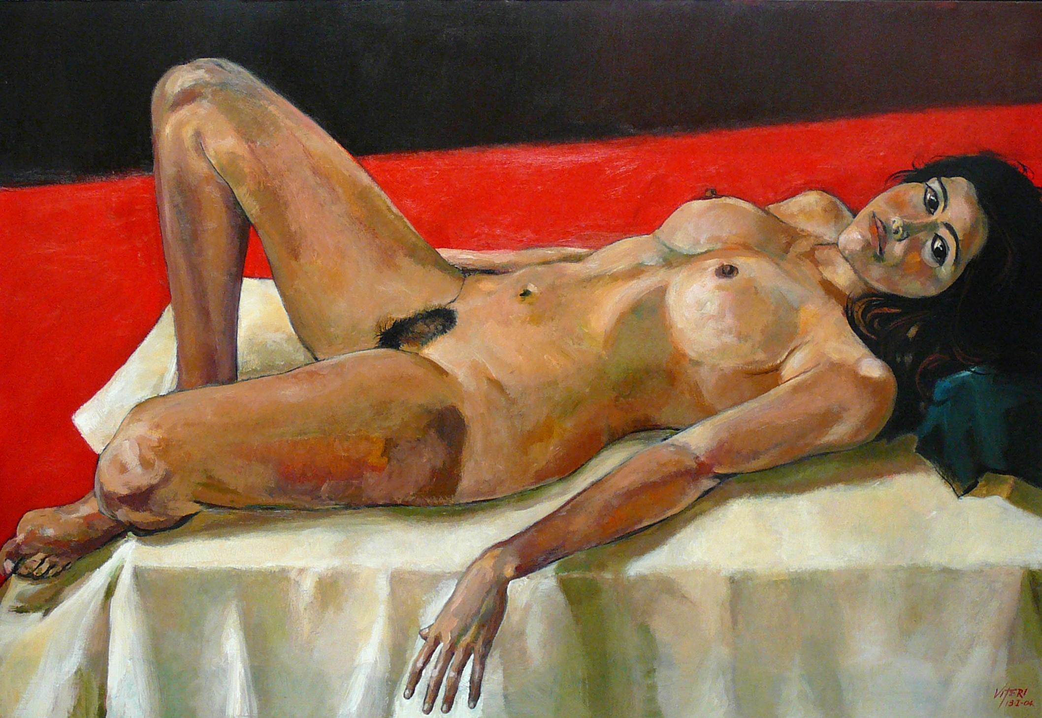 Viteri desnudo 2.jpg
