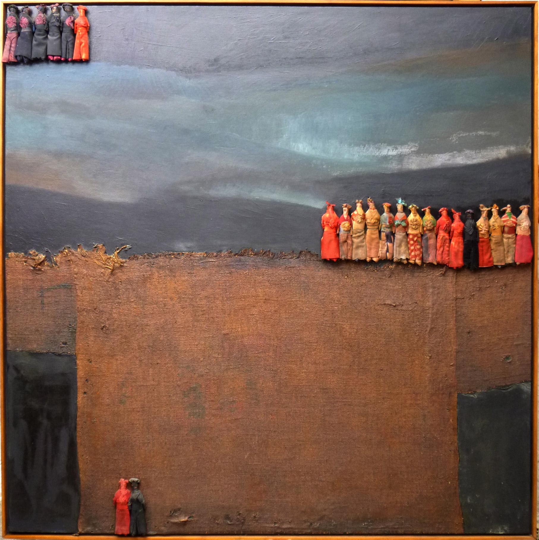 Fotos-Viteri,-Caminantes-somos-de-la-noche-y-de-la-pena,-160x160cm,-1979.jpg