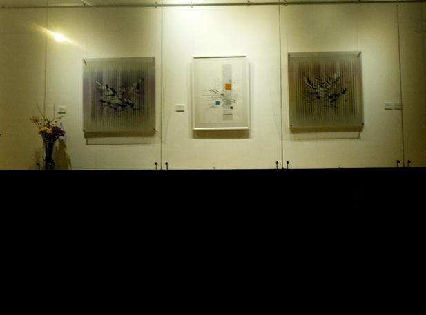 Fotos-Expo-A-gomez-2017-082-b.jpg