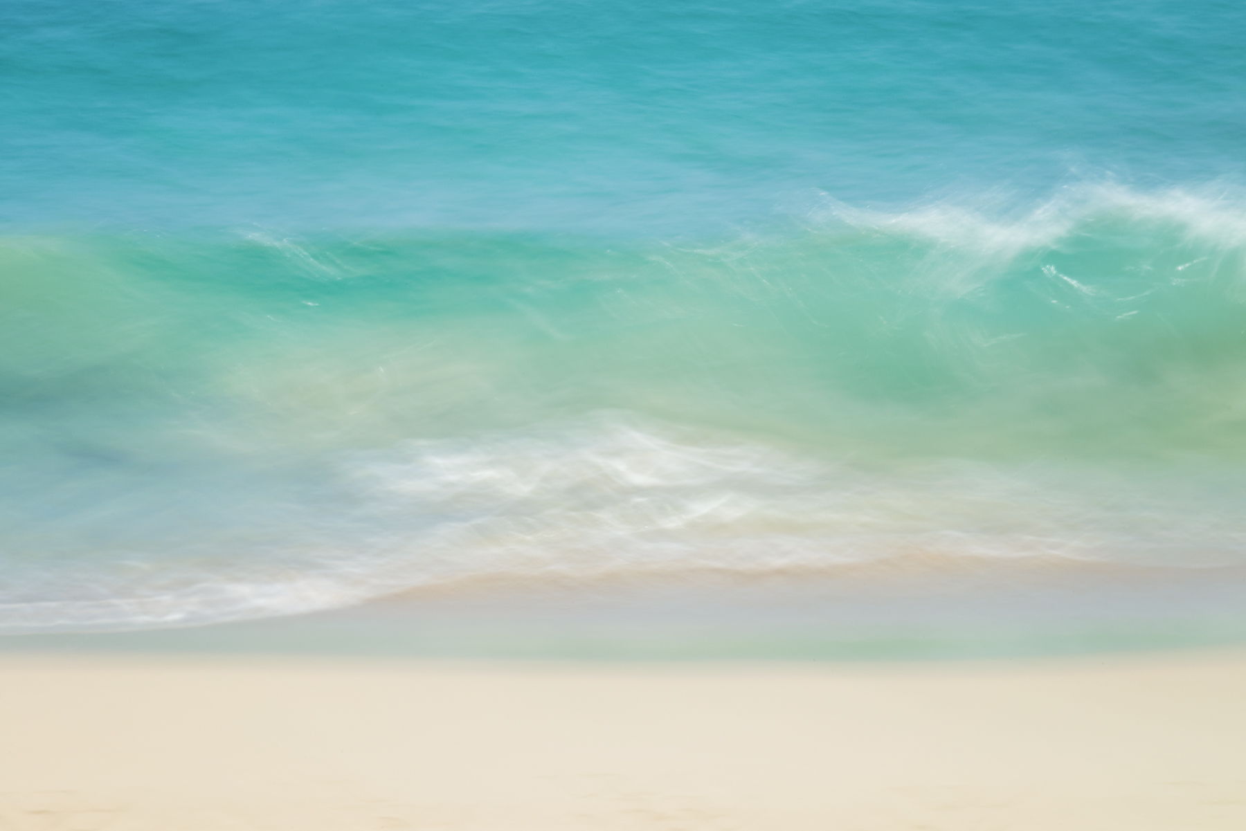 St. Barths Waves 9902
