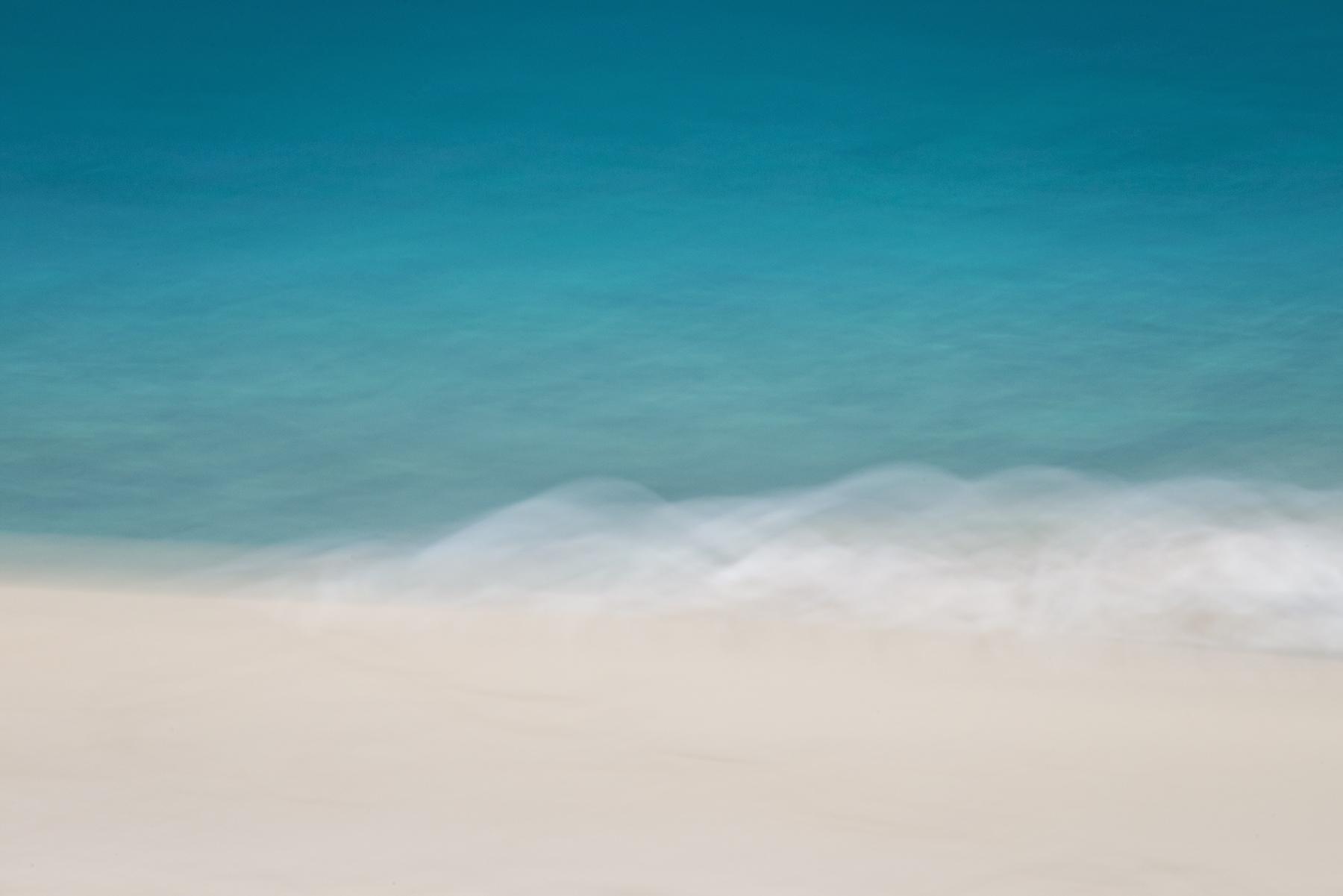 St. Barths Waves 9025