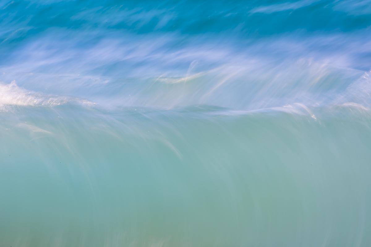 Antigua Waves 2301