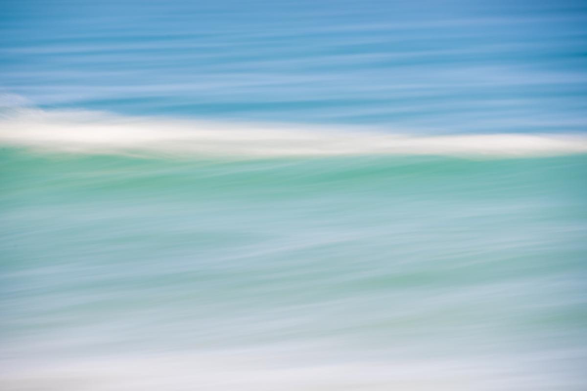Antigua Waves 2477