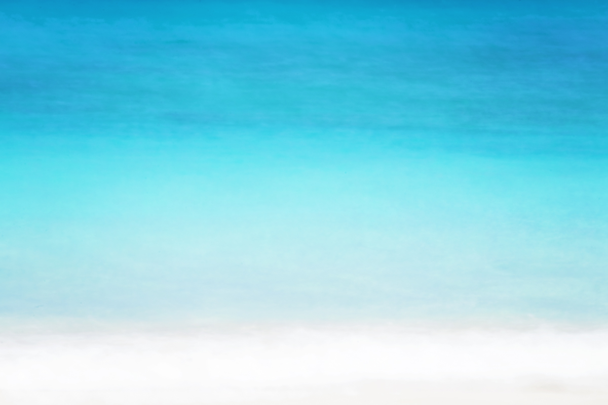 St. Barths Waves 8965