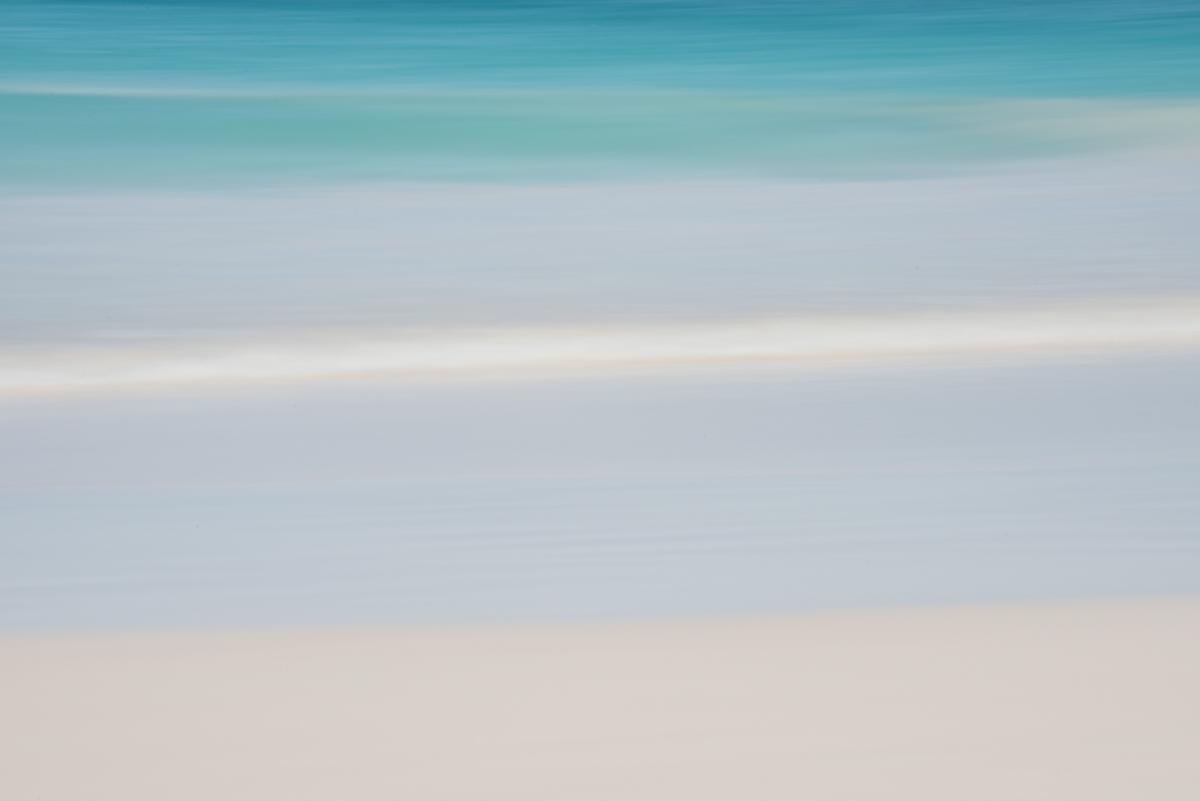 St. Barths Waves 3502