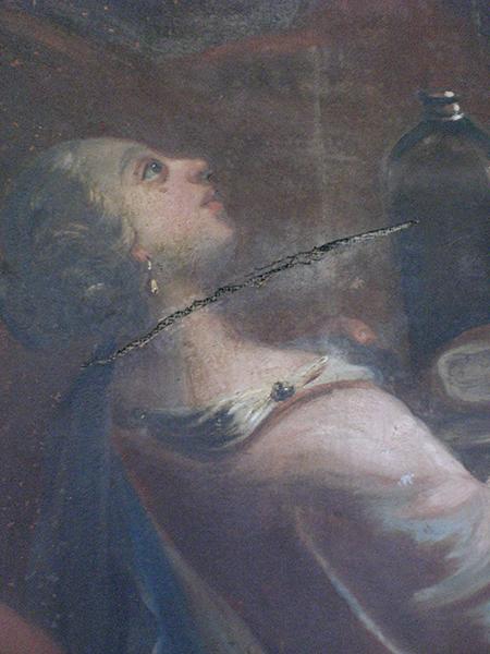 Konventgang-König-David-Legende-1-Detail-2-vor-Restaurierung.jpg