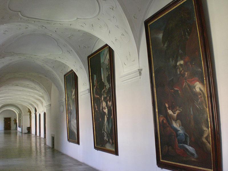 Konventgang-restaurierte-Gemälde-und-Rahmen.jpg