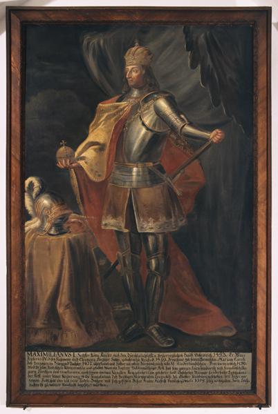 6.12.-Maximilian-I-vor-Restaurierung.jpg