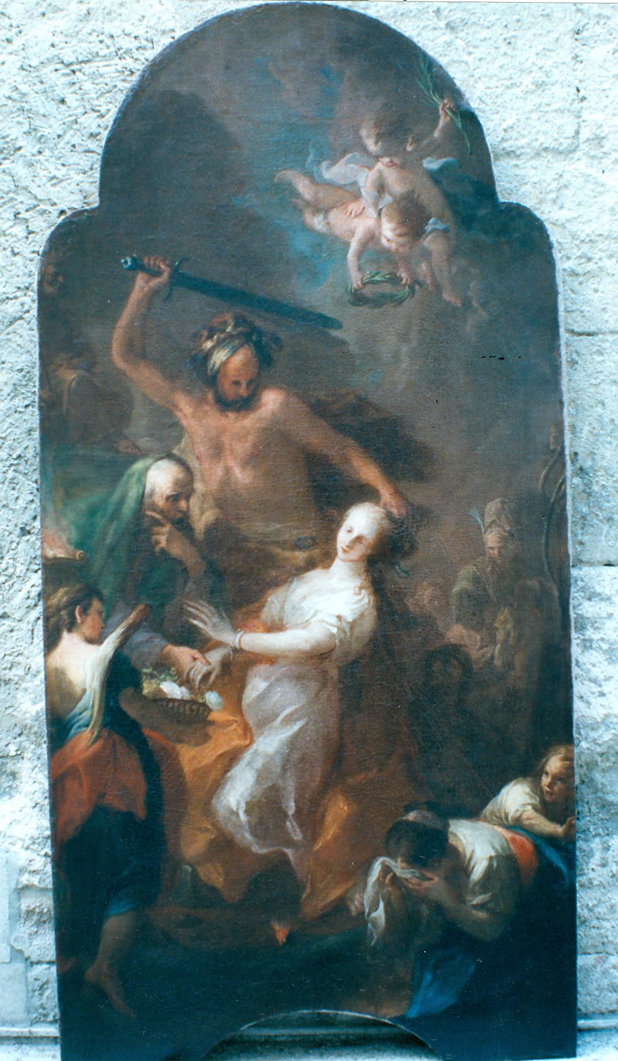 M.J.Schmidt Hl.Dorothea  Kl.Engersdorf.jpg