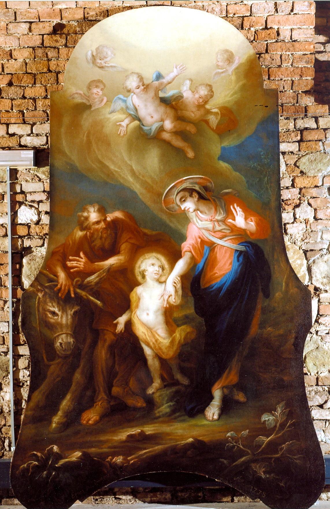 Roettiers Hl.Familie Gumpoldskirchen.jpg