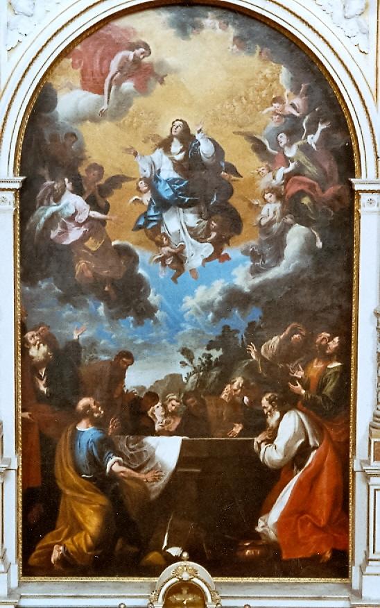 T.Pock Maria Himmelfahrt Wien Schottenkirche.jpg