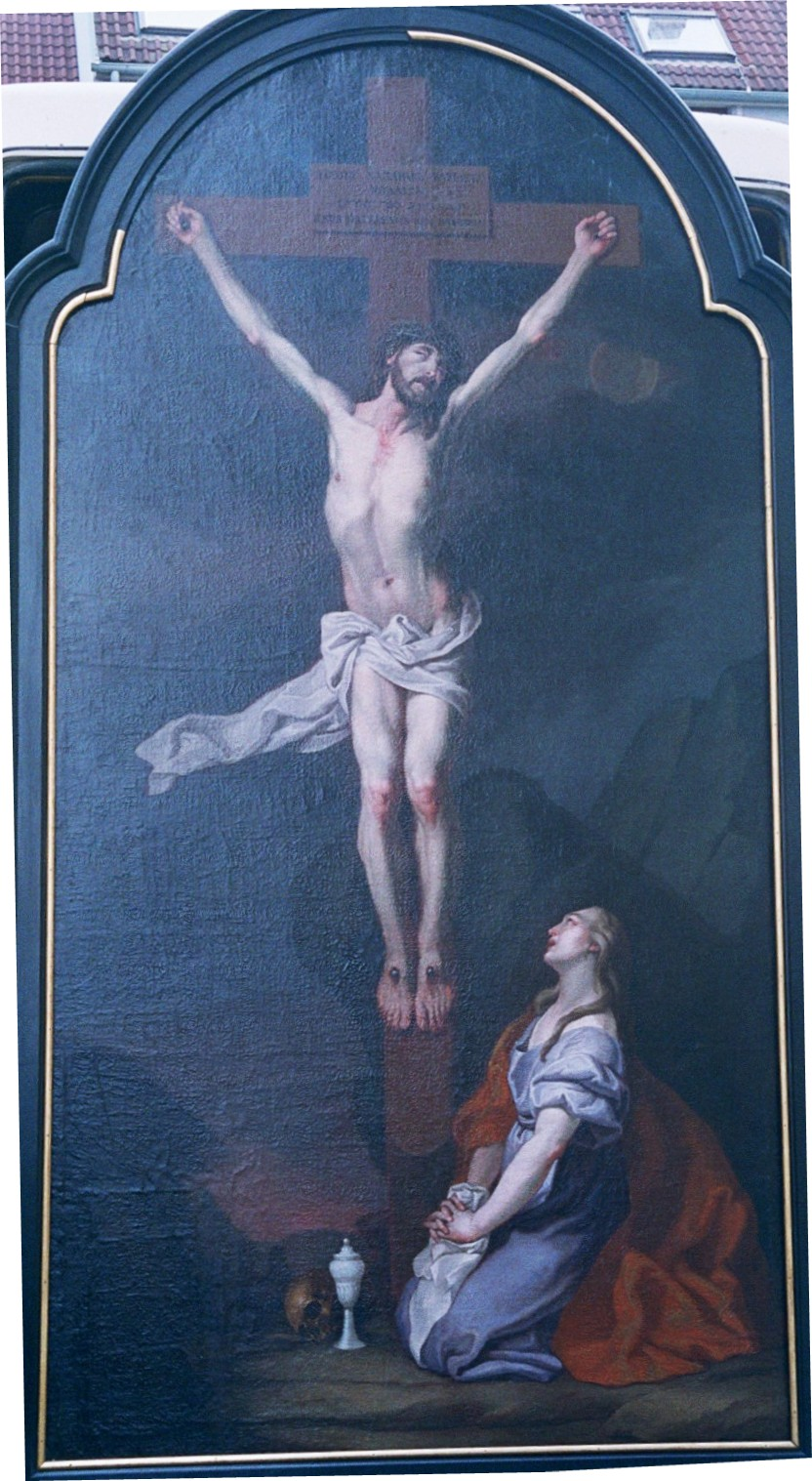 Th.Gedon Kreuzigung Christi Waidhofen an der Ybbs.jpg