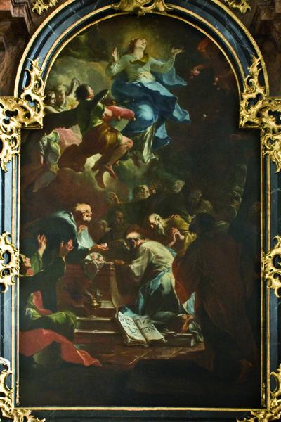 M.J.Schmidt Maria Himmelfahrt Krems Piaristenkirche.jpg