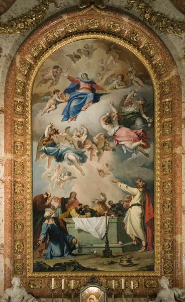S.Ricci Maria Himmelfahrt Wien Karlskirche.jpg