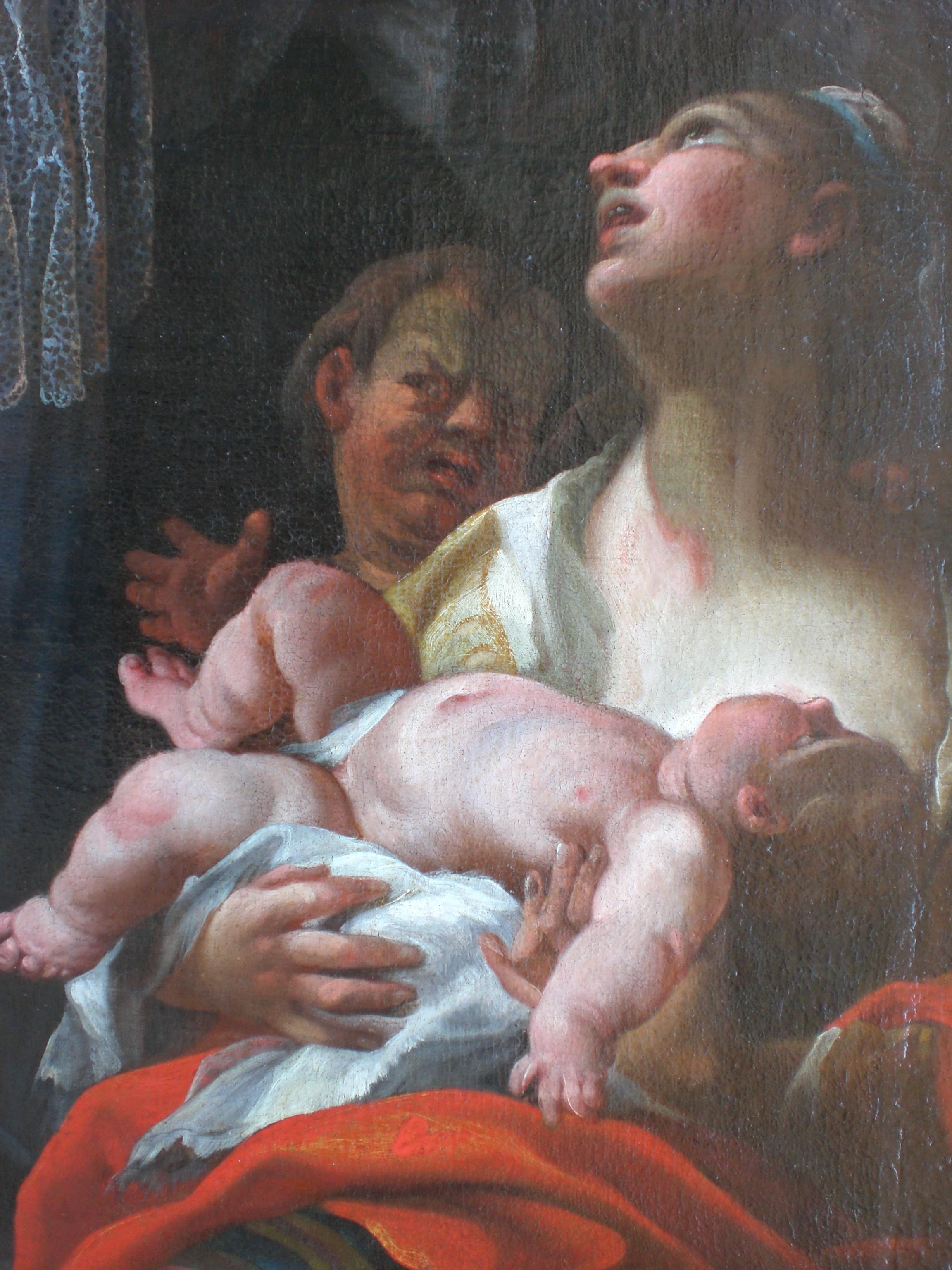 J.G.Schmidt Hl.Johannes Nepomuk Ausschnitt 2 Maria Taferl.jpg