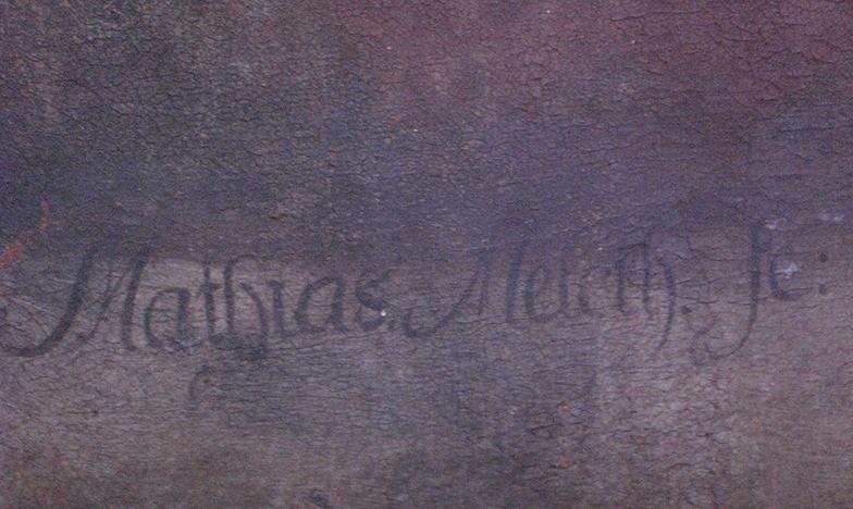 Konventgang-2.Biblische-Szene-Signatur.jpg