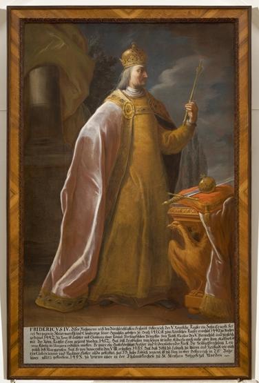 6.11.-Friedrich-IV-nach-Restaurierung.jpg