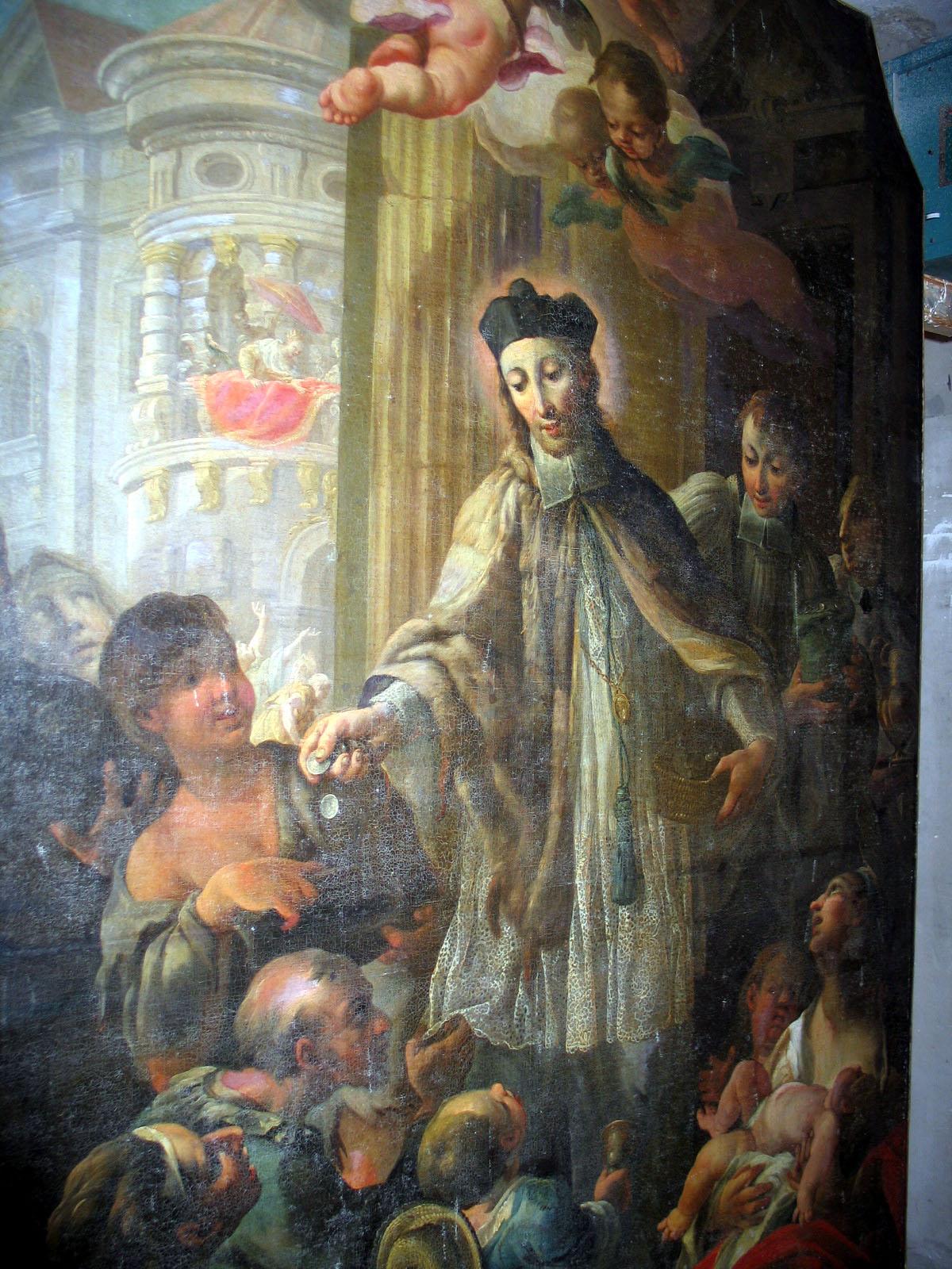 Jan przed 1.jpg