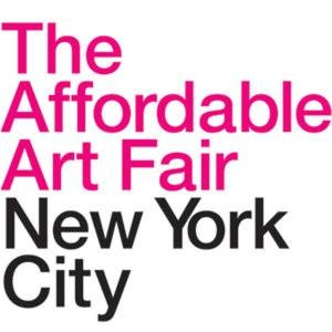 ob_4e937e_affordable-art-fair-ny-2015-copie-2.jpg