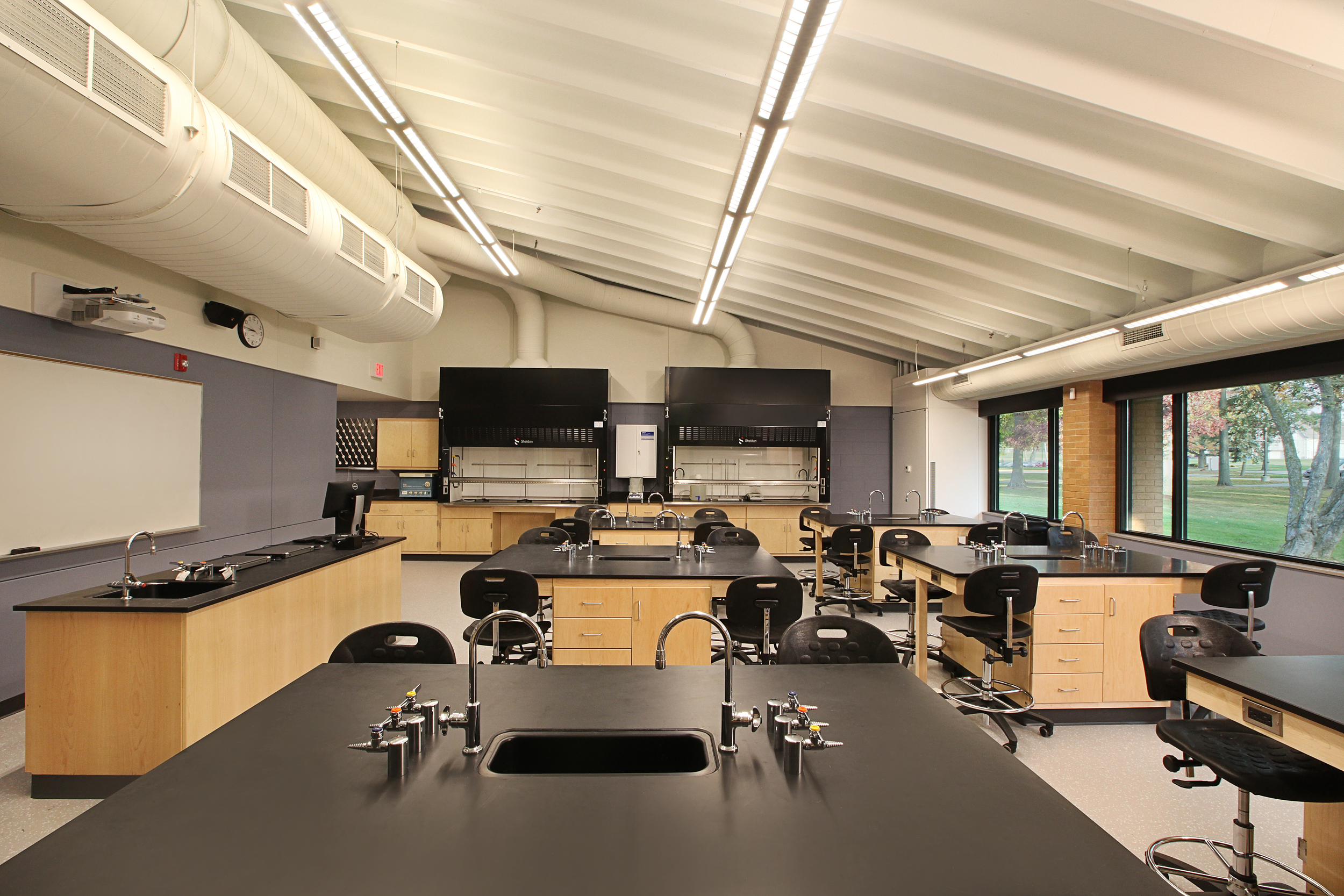 CUAA Science Remodel (3).jpg