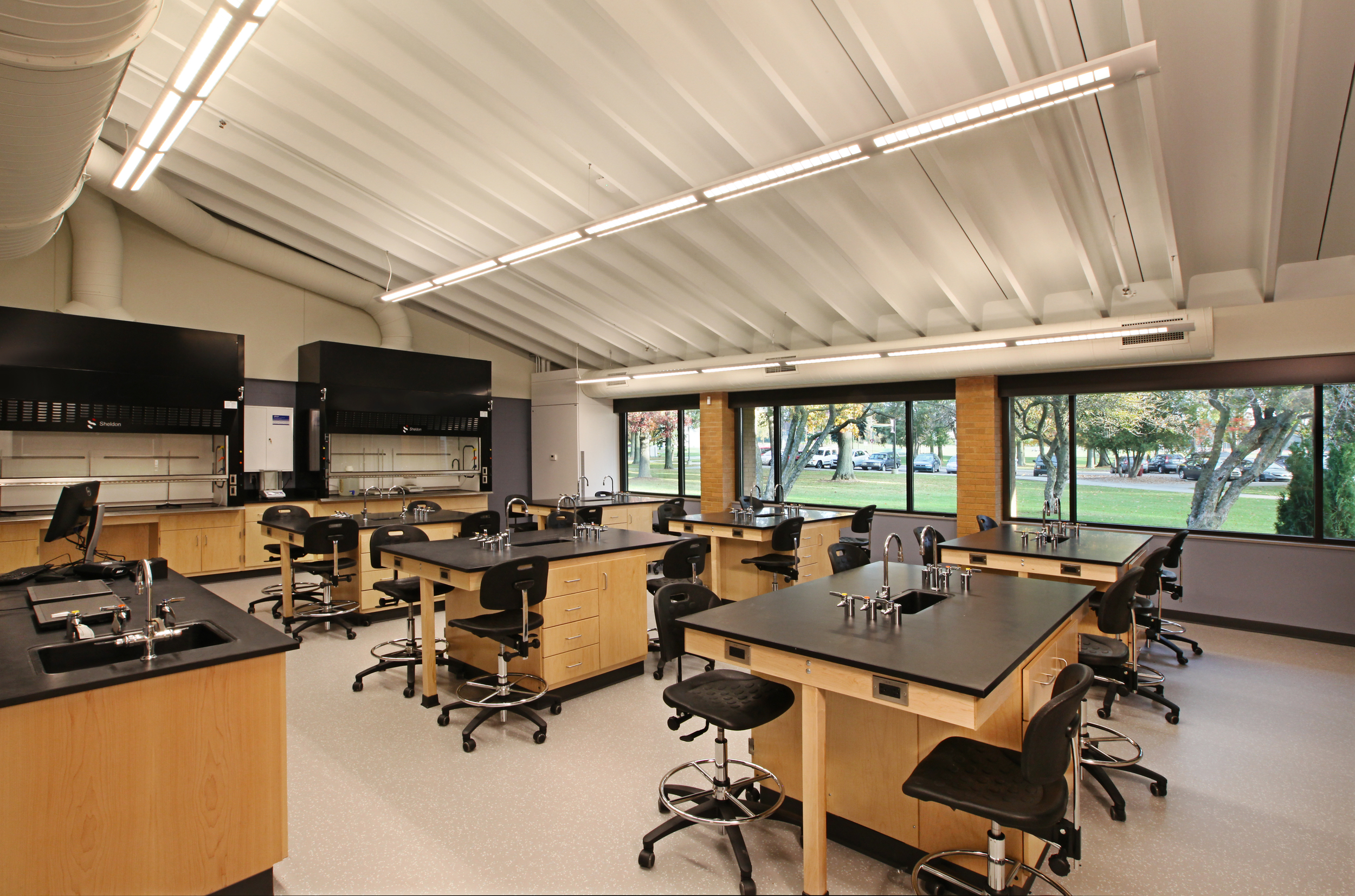 CUAA Science Remodel (2).jpg