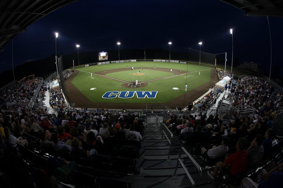 CUW - Kapco Baseball Stadium (3).jpg