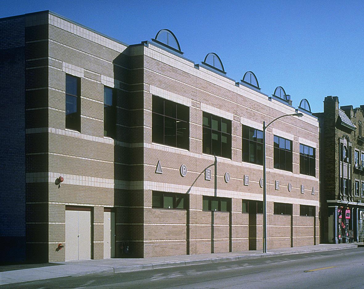 Penfield Childrens Center (1).jpg
