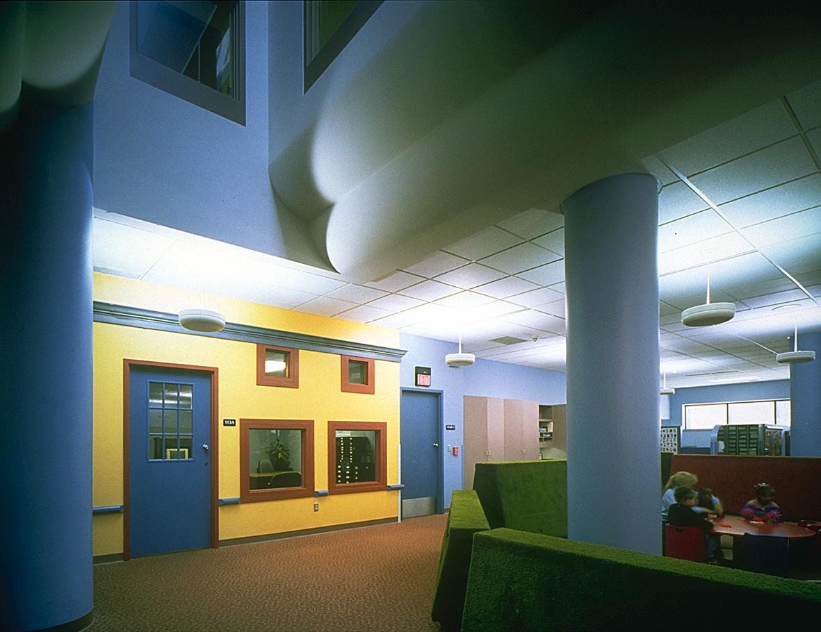 Penfield Childrens Center (2).jpg