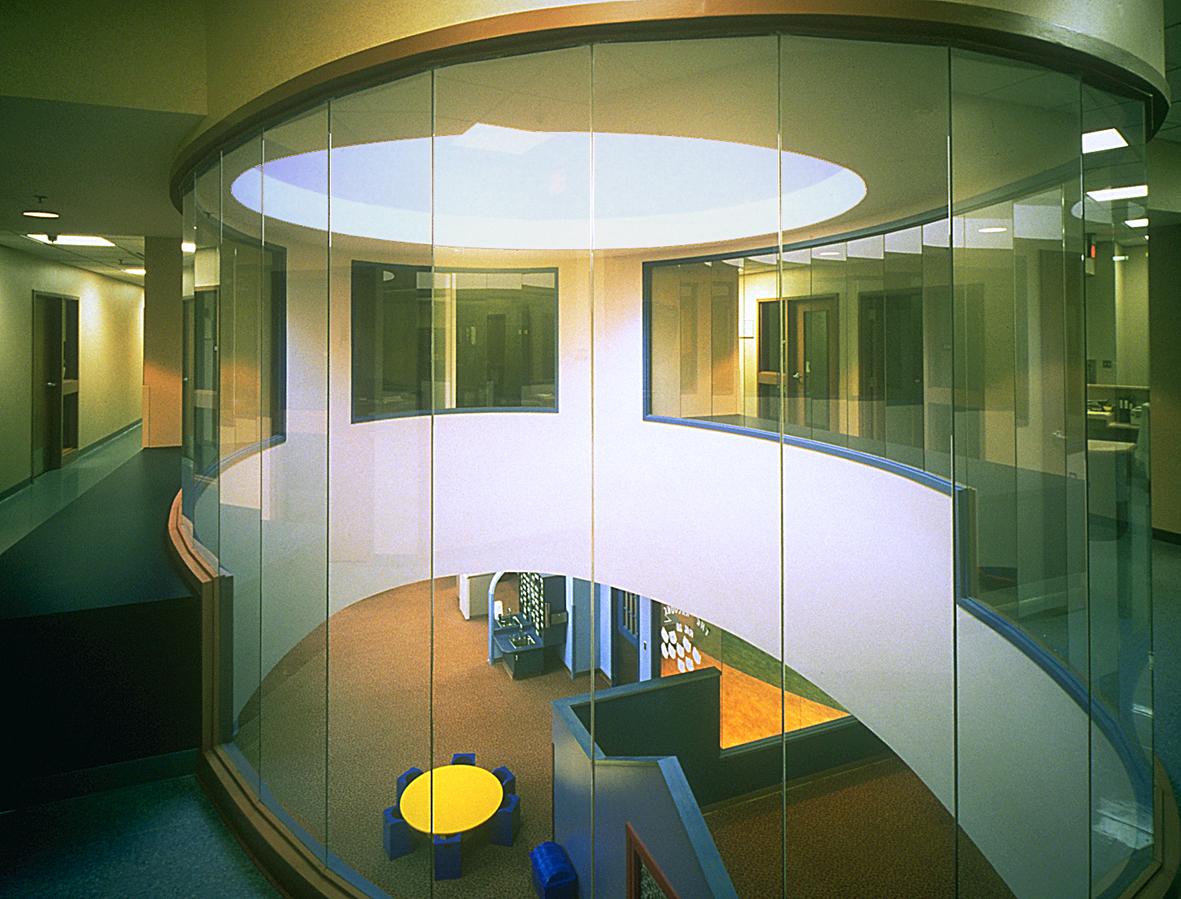 Penfield Childrens Center (3).jpg