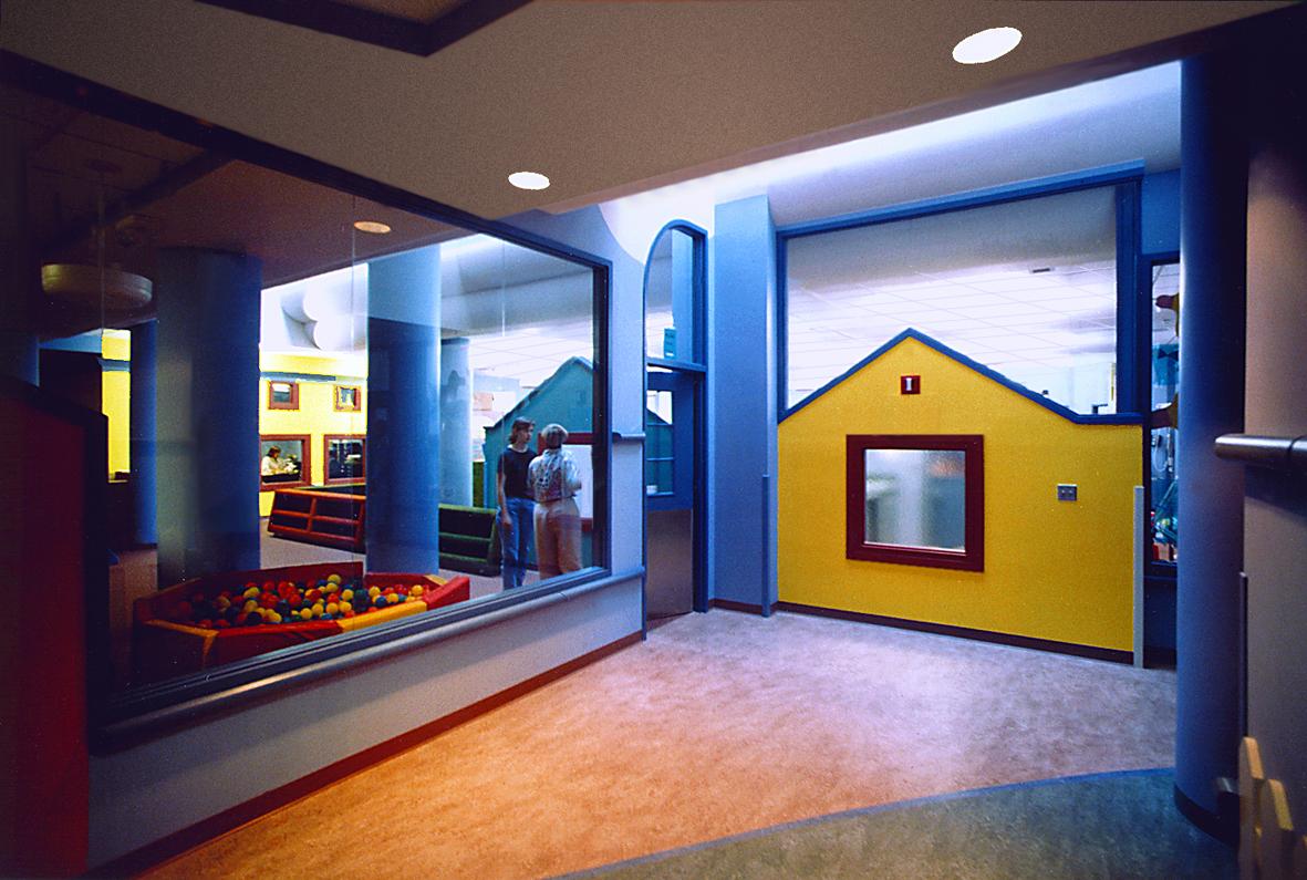 Penfield Childrens Center (4).jpg