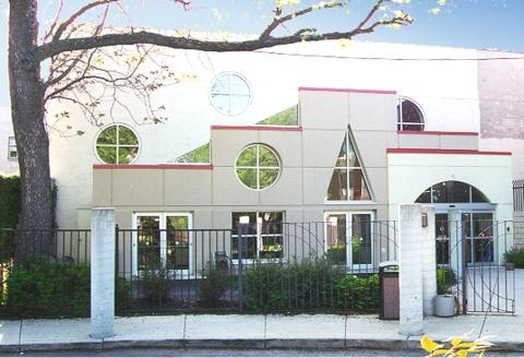 Penfield Childrens Center (6) - 480w.jpg