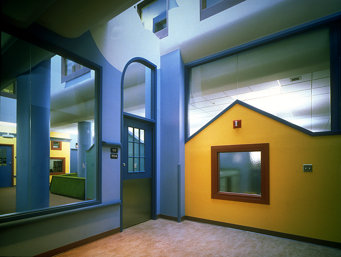 Penfield Childrens Center (5).jpg