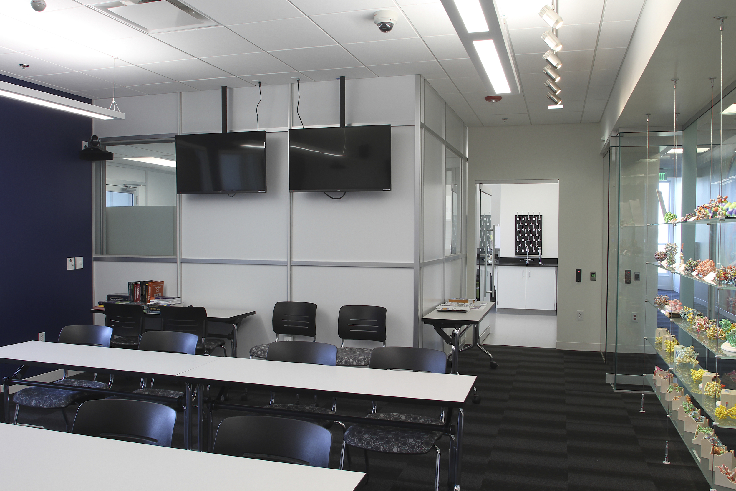 CUW GMP Lab (4).jpg