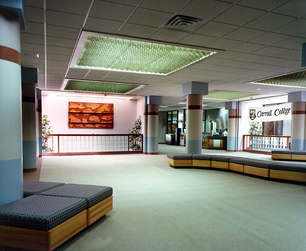 Carroll University - Student Center (2).jpg