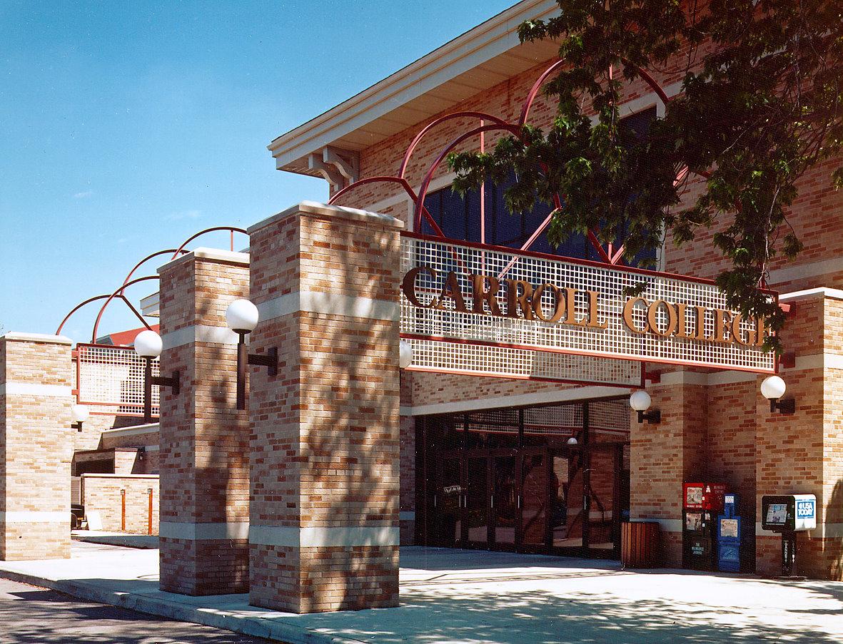 Carroll University - Student Center (1).jpg