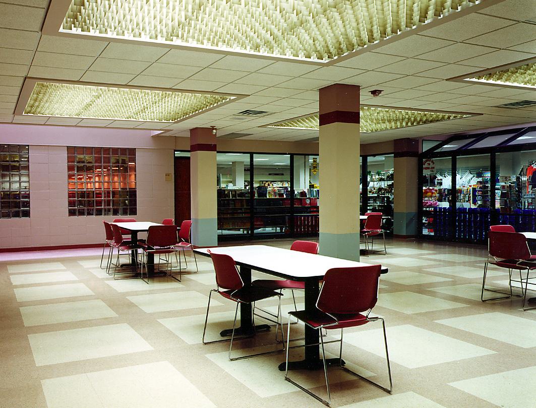 Carroll University - Student Center (3).jpg