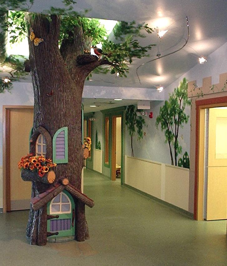Harambee - Malaika Early Learning Center (5).jpg
