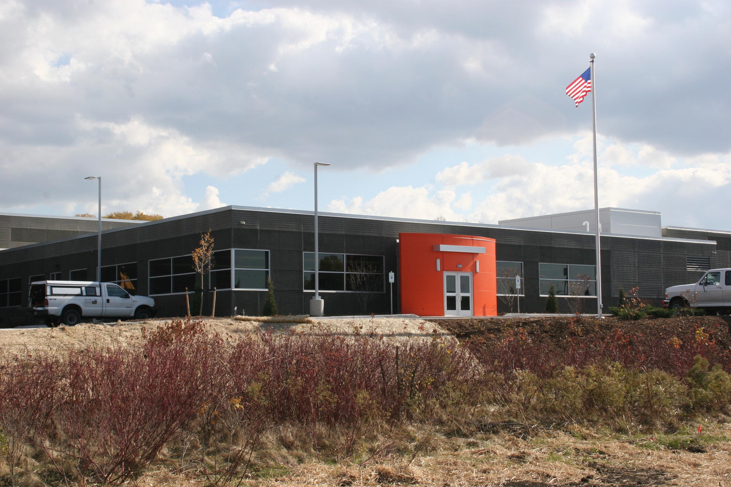 WE Energies Service Center - Menomonee Falls (3).JPG